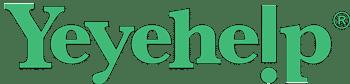 Yeyehelp - logo