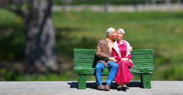 cuidado ancianos sant cugat