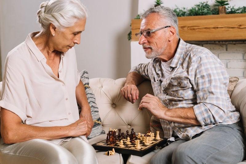 estimulacion cognitiva personas mayores